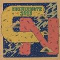 cosmicnote 2015 [CD+DVD]<限定生産盤>