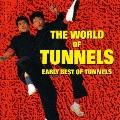 ゴールデン☆ベスト とんねるず~THE WORLD OF TUNNELS EARLY BEST OF TUNNELS
