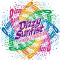 Dizzy Beats