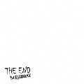 THE END<通常盤>