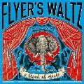 FLYER'S WALTZ