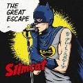 The Great Escape<初回限定生産>