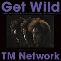 Get Wild<完全生産限定盤>