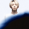 INDIGO [CD+DVD]<初回限定盤>