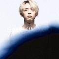 INDIGO [CD+DVD]<初回限定盤>