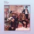 THE 20TH ANNIVERSARY -Japan Edition- [CD+DVD]