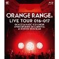 LIVE TOUR 016-017 ~おかげさまで15周年! 47都道府県 DE カーニバル~ at 日本武道館<通常盤>