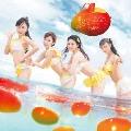 意外にマンゴー (TYPE-D) [CD+DVD]<初回生産限定盤>