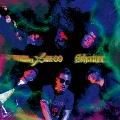 Shatter [CD+DVD]