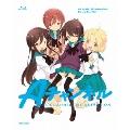 Aチャンネル Blu-ray Disc BOX [3Blu-ray Disc+3CD]<完全生産限定版>
