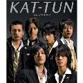 Best of KAT-TUN<通常盤>