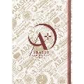 ARASHI AROUND ASIA + in DOME (スタンダード・パッケージ)