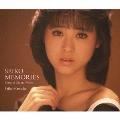 SEIKO MEMORIES Masaaki Omura Works