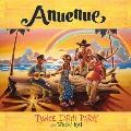 Anuenue [CD+DVD]