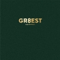 GR8EST [2CD+2DVD+フォトブック]<完全限定豪華盤>