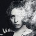 Eclipse [CD+DVD]<初回限定盤>