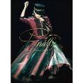 【予約:8/29発売】(ブルーレイ) namie amuro Final Tour 2018 ~Finally~ (共通2公演+ナゴヤドーム公演) Blu-ray Disc