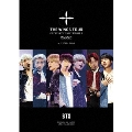 2017 BTS LIVE TRILOGY EPISODE III THE WINGS TOUR IN JAPAN ~SPECIAL EDITION~ at KYOCERA DOME [Blu-ray Disc+写真集]<初回限定盤>