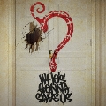 WHO'S GONNA SAVE US [CD+コンセプトブック]<初回限定盤>