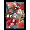 Fate/EXTRA Last Encore 01 [DVD+CD]<完全生産限定版>