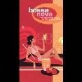 ボサノヴァBOXコレクション<初回限定盤>