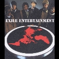 EXILE ENTERTAINMENT [CCCD+DVD]<限定盤>