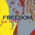 FREEDOM [CCCD]