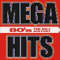 メガヒッツ 80'S-ザ・NO.1・ヒストリー