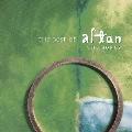 ザ・ソングス-THE BEST OF ALTAN