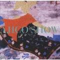 AJICO SHOW<期間限定特別価格盤>