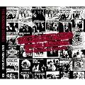 シングル・コレクション(ザ・ロンドン・イヤーズ) SHM-CD