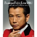Fumiya Fujii Live 2012 ~Life is Beautiful & Winter String~<完全生産限定版>