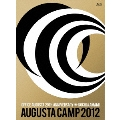 Augusta Camp 2012 in KOCHI & AMAMI ~OFFICE AUGUSTA 20TH ANNIVERSARY~