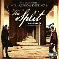 The Split vol.1