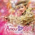 レビュー・ルネッサンス Amour de 99!!-99年の愛-
