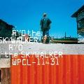 RYO the SKYWALKER<初回生産限定盤>