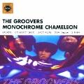 MONOCHROME CHAMELEON +2<初回生産限定盤>