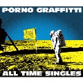 "PORNOGRAFFITTI 15th Anniversary ""ALL TIME SINGLES"" [3CD+DVD]<初回生産限定盤>"
