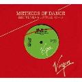 ヴァージン・レコード:メソッズ・オブ・ダンス 1973-1987<生産限定盤>
