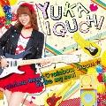 rainbow heart rainbow dream☆/Strike my soul [CD+DVD]
