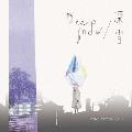 DeepSnow/深雪 [CD+DVD]<初回限定盤A>