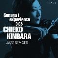Sunaga t experience DIGS CHIEKO KINBARA JAZZ REMIXIES