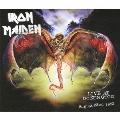 モンスターズ・オブ・ロック 1992 CD