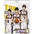 黒子のバスケ 2nd season 3