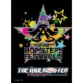 THE IDOLM@STER 8th ANNIVERSARY HOP!STEP!!FESTIV@L!!!<完全初回限定生産盤>
