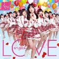 LOVE-arigatou- (Type-A) [CD+DVD]