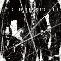 TO BE OR NOT TO BE 【type B】 [CD+DVD]