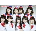 PASSPO☆MUSIC CLIPS 2013-2014