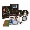 バイロケーション 最恐・エディション [Blu-ray Disc+DVD]