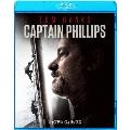 キャプテン・フィリップス[BLU-80324][Blu-ray/ブルーレイ] 製品画像